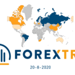 Forex Forecast - 20 august 2020