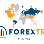 Forex Forecast - 21 august 2020